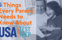 5 Things Parent Blog.png