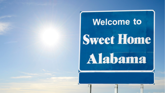 Alabama Blog Pic.png