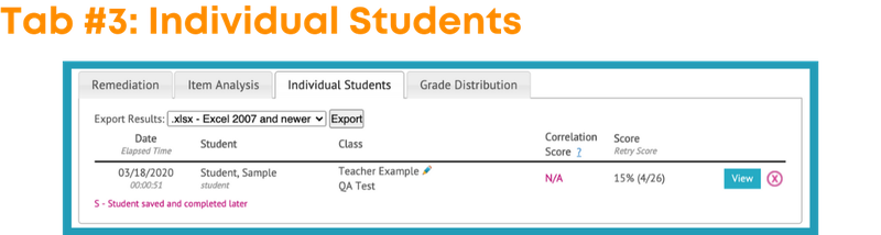 Assessments Mode_ Tab #3_ Individual Students (1).png