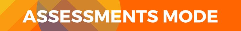 Assessments Mode website header.png