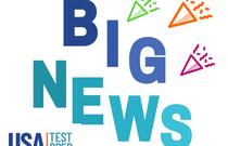 Big News FB.png