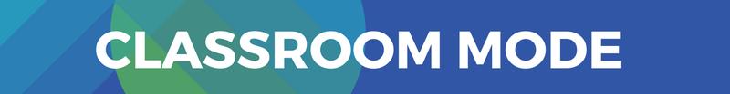 Classroom Mode website header.png
