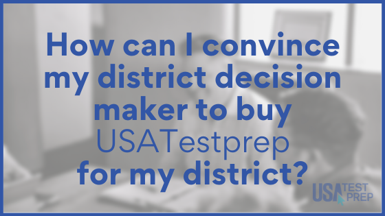 Convince My District Decision Maker.png