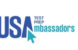 Copy of Copy of Copy of FB Cover BAmbassador logo (1).png