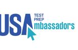 Copy of Copy of Copy of FB Cover BAmbassador logo (2).png