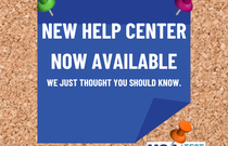 HelpCenter.png