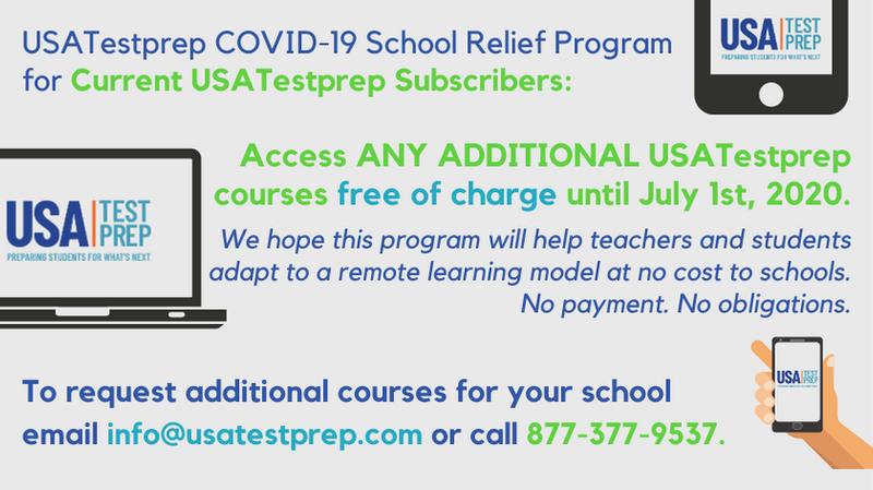 Current Subscribers  School Relief Program Blog.png