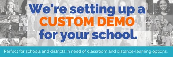 Custom School Demo Days.png