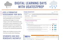 Digital Learning Days with USATP.jpg
