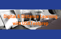 Digital and distance learning lead image.png