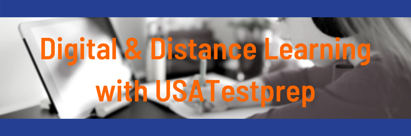 Digital and distance learning header.png