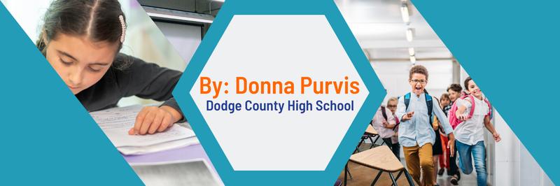 Donna Purvis Blog Header (1).png
