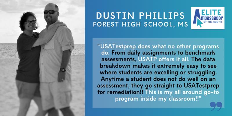 Elite Ambassador Dustin Phillips.png