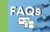 Frequently Asked Questions Lead Image