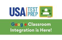 Google Classroom Integration Blog Image (1).png