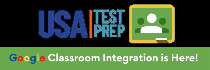 Google Classroom Integration Blog Header Transparent.png