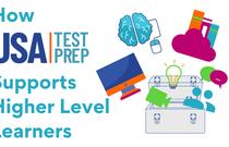 Higher Level Learning Blog Header (1).png