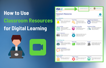 How to CR Digital Learning Blog.png