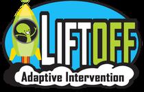 LiftOffLogo.png