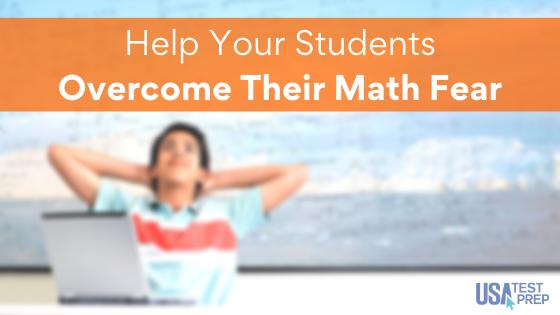 Math Fear Blog.png
