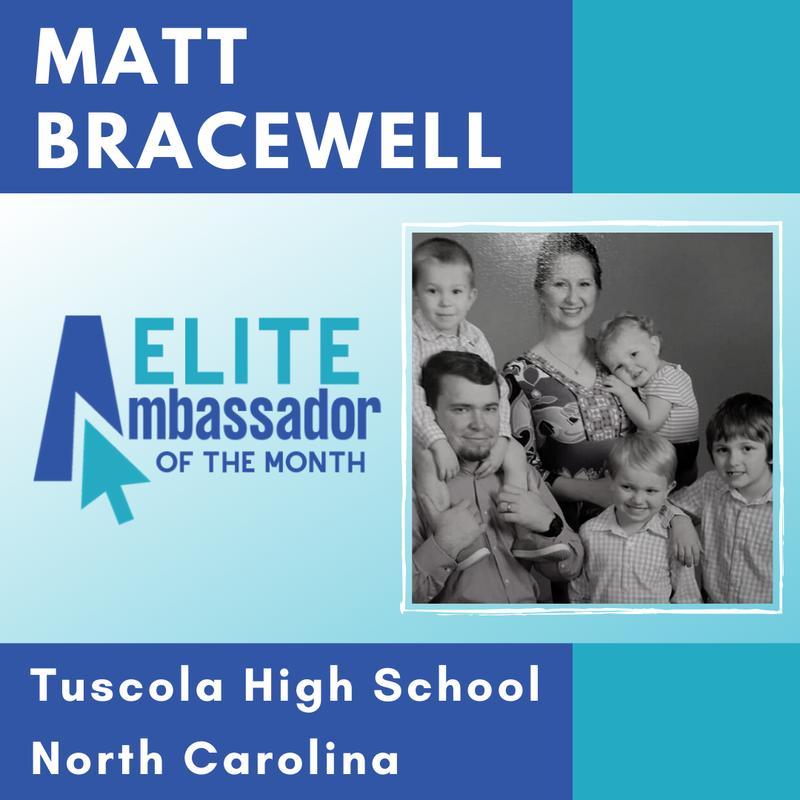 Matt Bracewell EBA.png