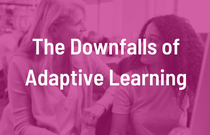 Adaptive Learning Blog Lead Image.png