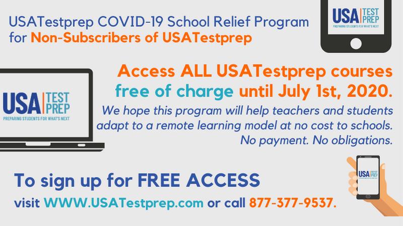 Non- Subscribers School Relief Program Blog.png