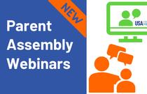 Parent Assembly Webinar Blog Banner (1).png