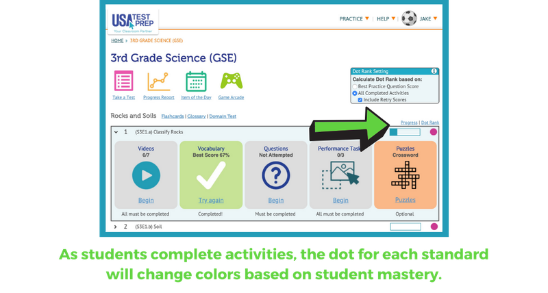 Personalized learning page_ Green Dot Challenge  (1).png