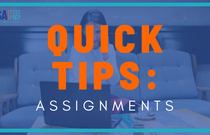 Quick Tip Blog.png