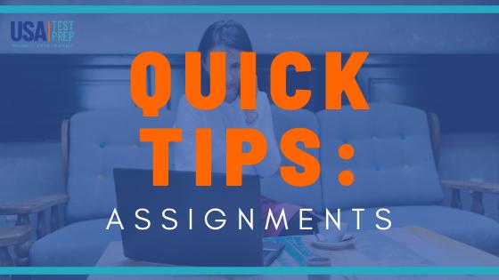 Quick Tip Blog.png