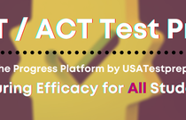 SAT_ACT Blog Header.png