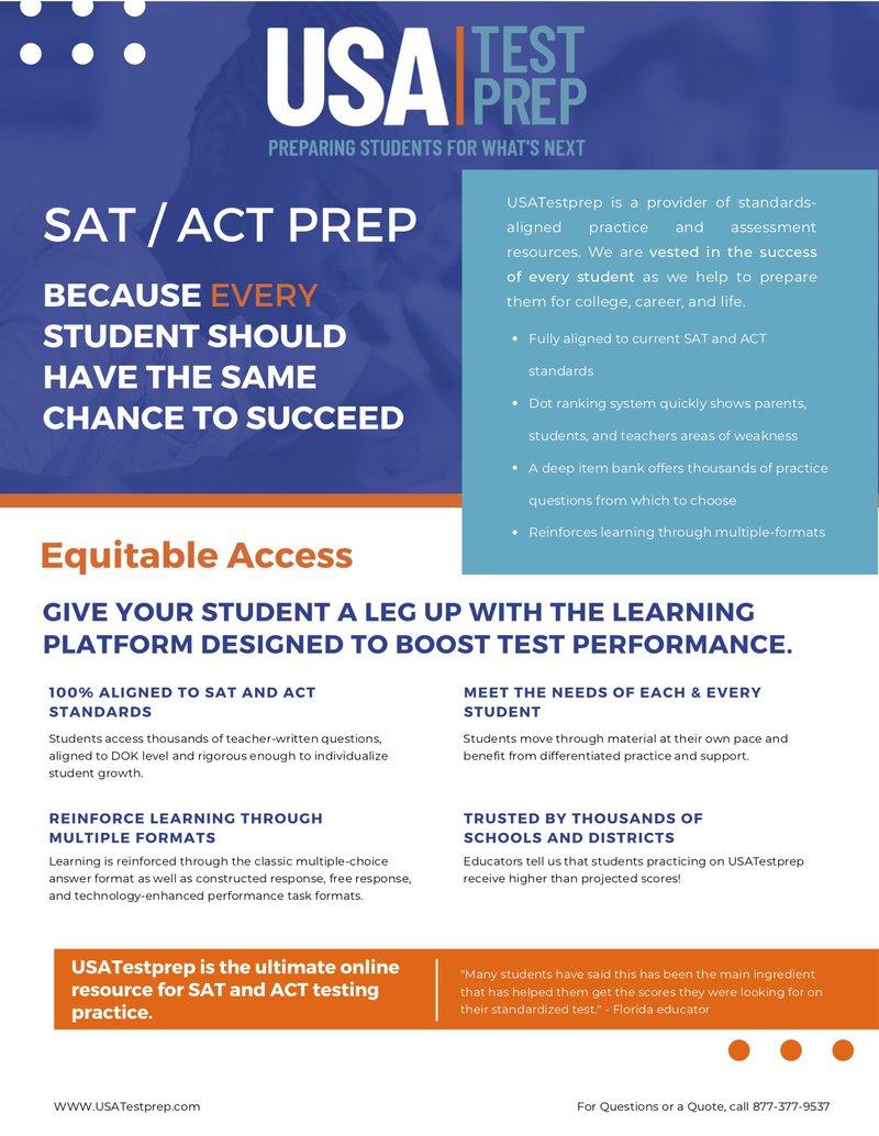 SAT_ACT_USATestprep .jpg