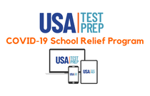 School Relief Program Blog Cover.png