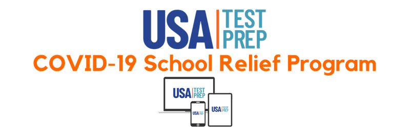 School Relief Program Blog First Image.png