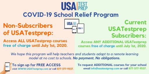 School Relief Program.png