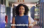 USATP teacher walking.png