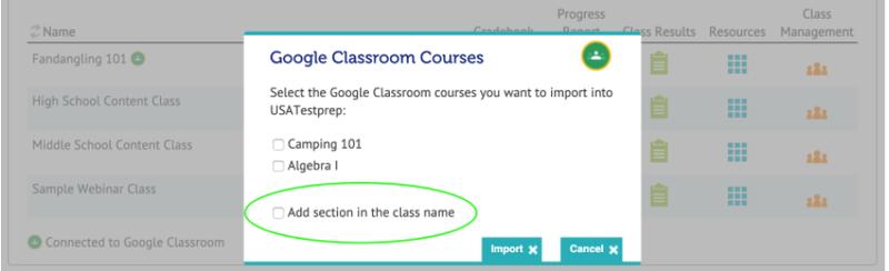 Google Classroom Courses PM.png