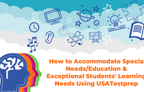Special Needs_Education Blog Banner.png