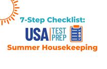Summer Housekeeping Blog Lead Image.png
