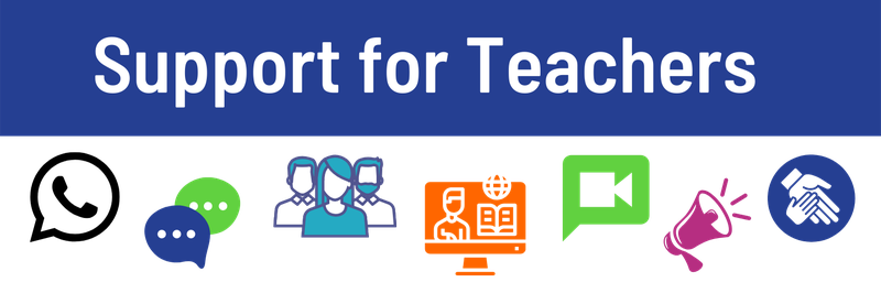 Support for Teachers Blog Header.png