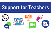 Support for Teachers Lead Image.png