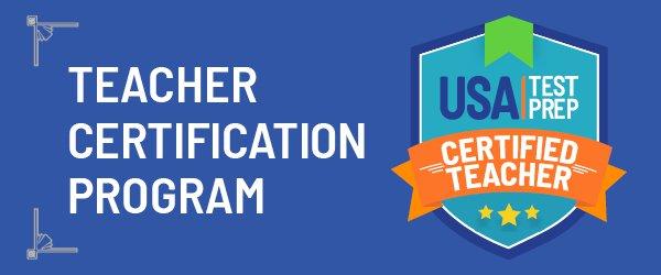 Teacher Certification Program Banner (1).jpg