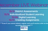 December Webinar Dates (1).png