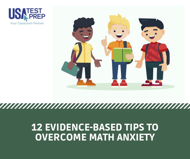 USATestPrep112 Evidence-Based Tips to Overcome Math Anxiety.png