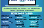 Updated Tour Dates Flyer 9.9.jpg