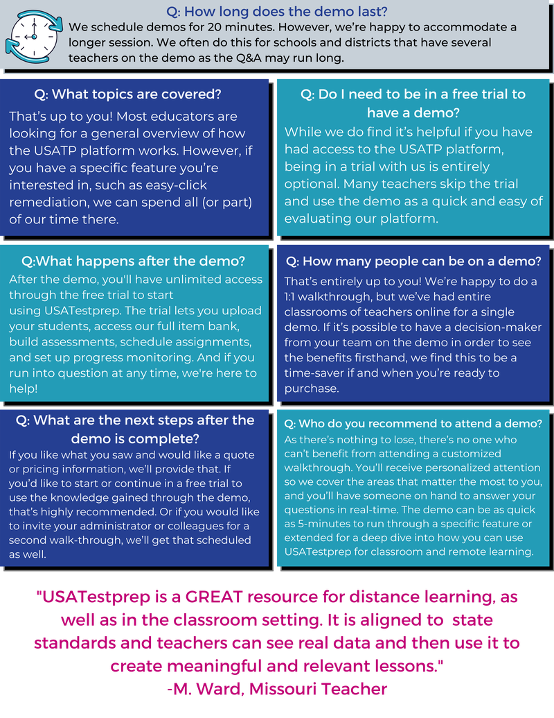 What Can I Expect From a USATestprep Demo_ (3).png