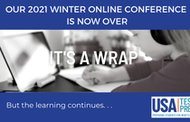 Winter Conference Wrap Up.png