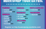Workshop Tour Dates .png