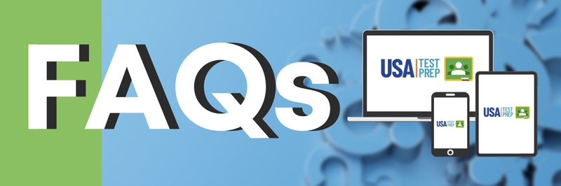 Frequently Asked Questions Blog Header